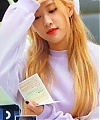 4-BLACKPINK-Rose-Airport-Photos-at-Incheon-Back-from-Japan-8-September-2019.jpg