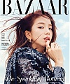 3-BLACKPINK-Jisoo-for-Harpers-Bazaar-Korea-Magazine.jpg