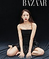 2-BLACKPINK-Jisoo-for-Harpers-Bazaar-Korea-Magazine.jpg