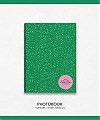 10-Official-Merch-BLACKPINK-Summer-Diary-2020-Seoul.jpg